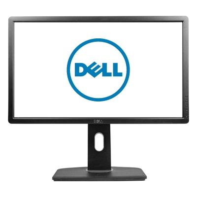"""Монитор 24"""" Dell P2412H FullHD"""