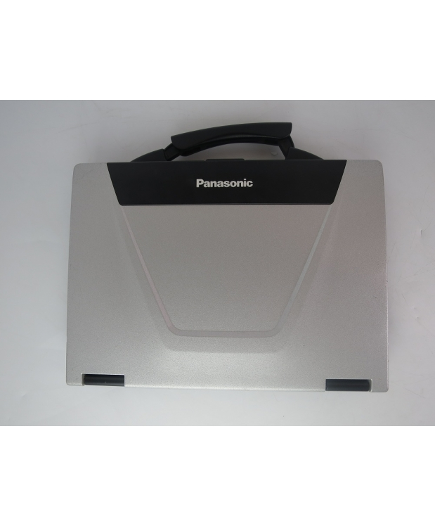15.4 Защищённый ноутбук PANASONIC TOUGHBOOK CF-52 mk3 CORE i5 4GB DDR3 160GB HDDНоутбук  15.4 Защищённый ноутбук PANASONIC TOUGHBOOK CF-52 mk3 CORE i5 4GB DDR3 160GB HDD фото_5