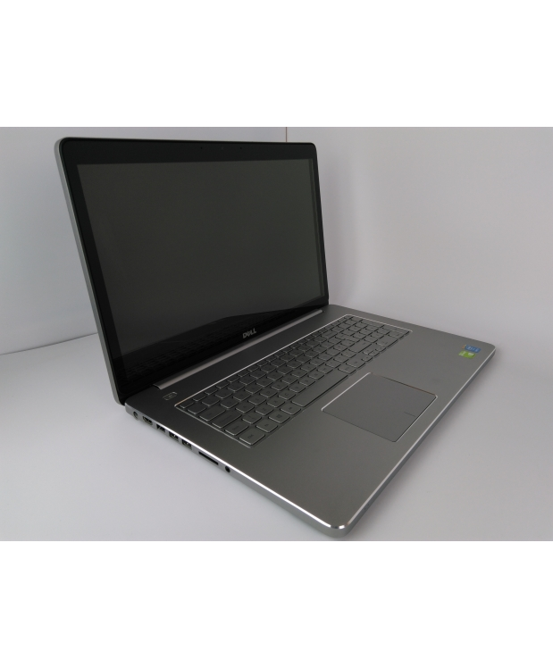 17.3 Dell Inspiron 17 7737 i7-4510U 8GB 1TbНоутбук 17.3 Dell Inspiron 17 7737 i7-4510U 8GB 1Tb фото_1