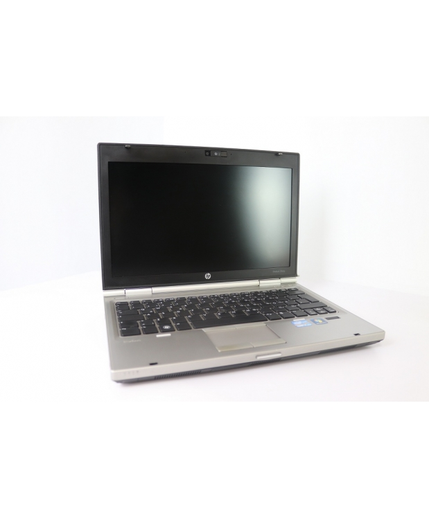 HP EliteBook 2560p i5 12.5Ноутбук HP EliteBook 2560p i5 12.5 фото_3