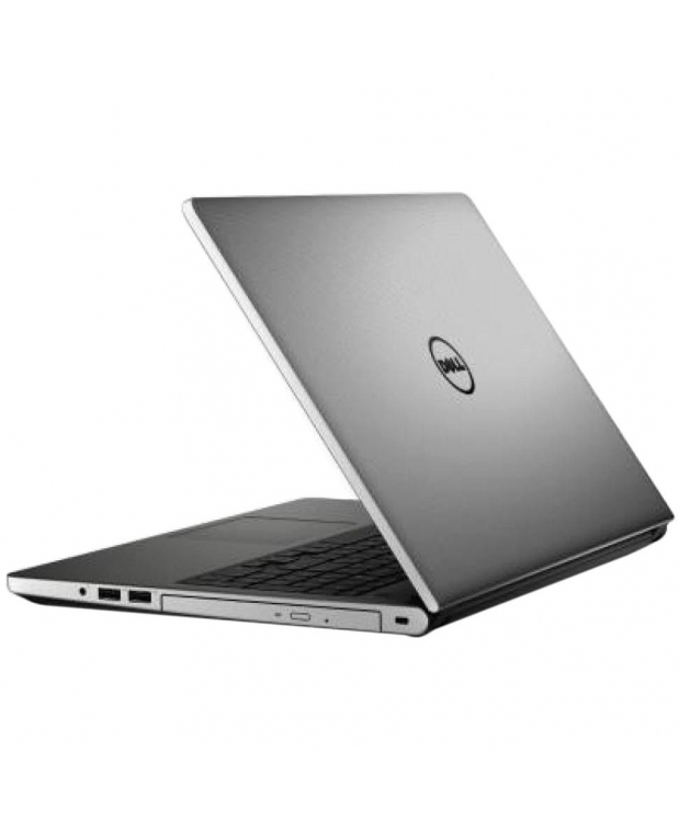 15.6 FullHD Dell Inspiron 5558 i7-6500U 16GB 500HDDНоутбук 15.6 FullHD Dell Inspiron 5558 i7-6500U 16GB 500HDD