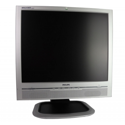 "Монитор TFT 19"" Philips Brilliance 190P6"
