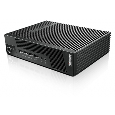 Системный блок LENOVO THINKCENTRE M32 SSFF  CELERON 847 1.1GHz 4GB DDR3