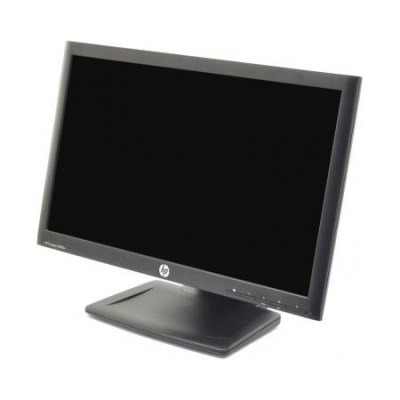 "Монитор  20"" HP Compaq LA2006x TN LED"