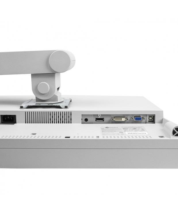 Монитор Eizo FlexScan S2433W 24.1 S-PVA Full HD фото_4