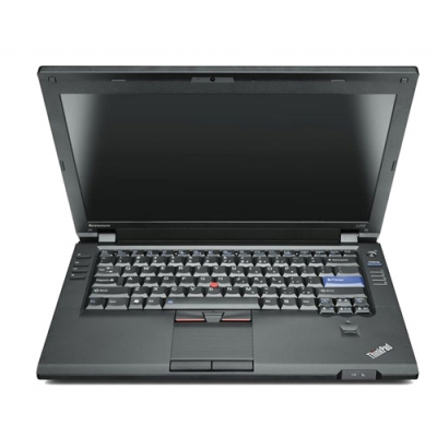"БУ Ноутбук 14"" Lenovo L420 CORE I5 2540M 3.3GHz 4GB RAM 250GB HDDНоутбук 14"" Lenovo L420 CORE I5 2540M 3.3GHz 4GB RAM 250GB HDD"