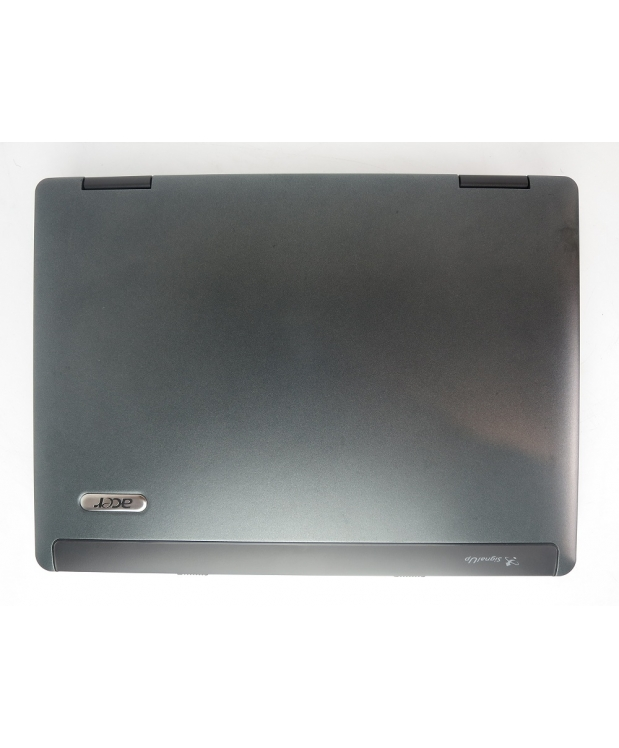 15.4 ACER TRAVELMATE 5730G CORE 2DUO P8700 2GB RAM 500GB HDDНоутбук 15.4 ACER TRAVELMATE 5730G CORE 2DUO P8700 2GB RAM 500GB HDD фото_3