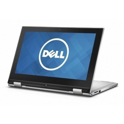 "БУ Ноутбук 11.6"" Dell Inspiron 3147 IPS touch screen Pentium N3530 2.58GHz 4GB RAM 128GB SSDНоутбук 11.6"" Dell Inspiron 3147 IPS touch screen Pentium N3530 2.58GHz 4GB RAM 128GB SSD"