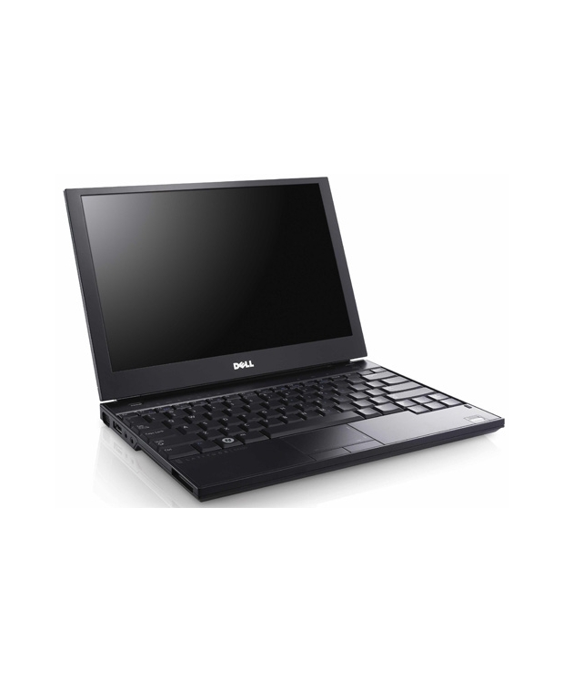 12 Dell Latitude E4200  Core 2 Duo SU9600 3GB RAM 120GB SSDНоутбук 12 Dell Latitude E4200  Core 2 Duo SU9600 3GB RAM 120GB SSD