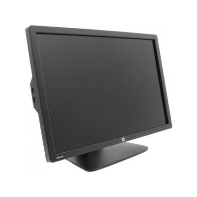 Монитор 24'' HP Z24I AH-IPS LED