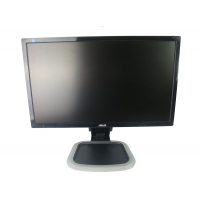 "Монитор  24"" Asus VE248 FULL HD TN"