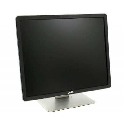 "Монитор 19"" DELL P1914S PROFESSIONAL IPS"