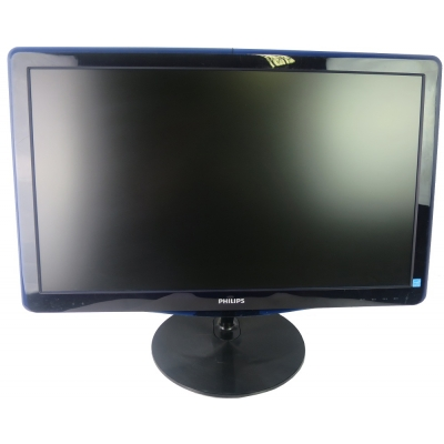 Монитор   23.6'' Philips  247E3L TN FULL HD
