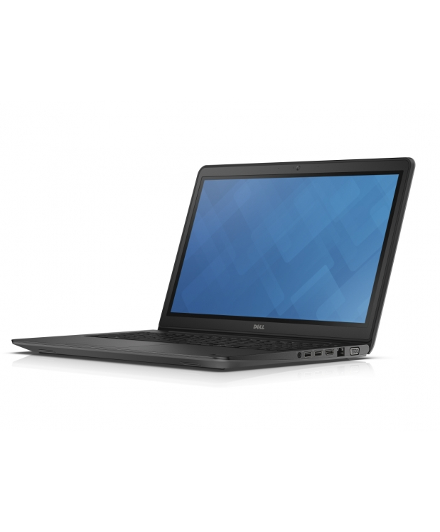 15,6 Dell Latitude 3550 i3-4005U 4GB RAM 320GB HDDНоутбук 15,6 Dell Latitude 3550 i3-4005U 4GB RAM 320GB HDD