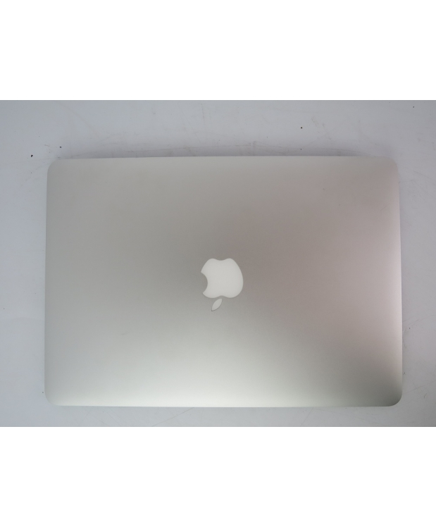 13.3 Apple A1466 MacBook Air (6.2) Core i7 8GB RAM 128GB SSD фото_3