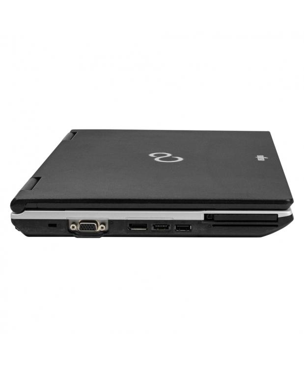 Ноутбук Fujitsu LifeBook S751 14 Intel Core i3-2330M 4GB RAM 320 GB HDD фото_1