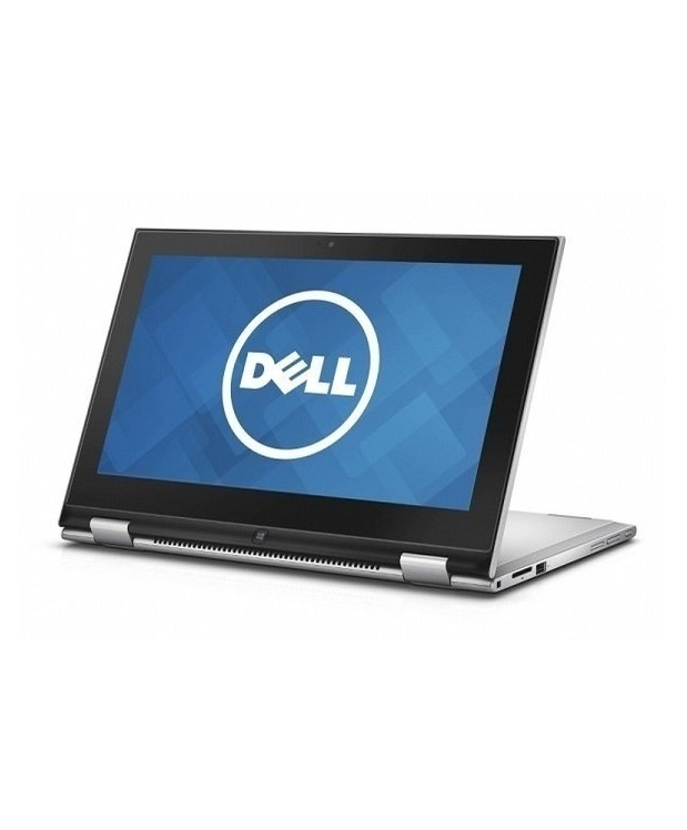 11.6 Dell Inspiron 3147 IPS touch screen Pentium N3530 2.58GHz 4GB RAM 128GB SSDНоутбук 11.6 Dell Inspiron 3147 IPS touch screen Pentium N3530 2.58GHz 4GB RAM 128GB SSD