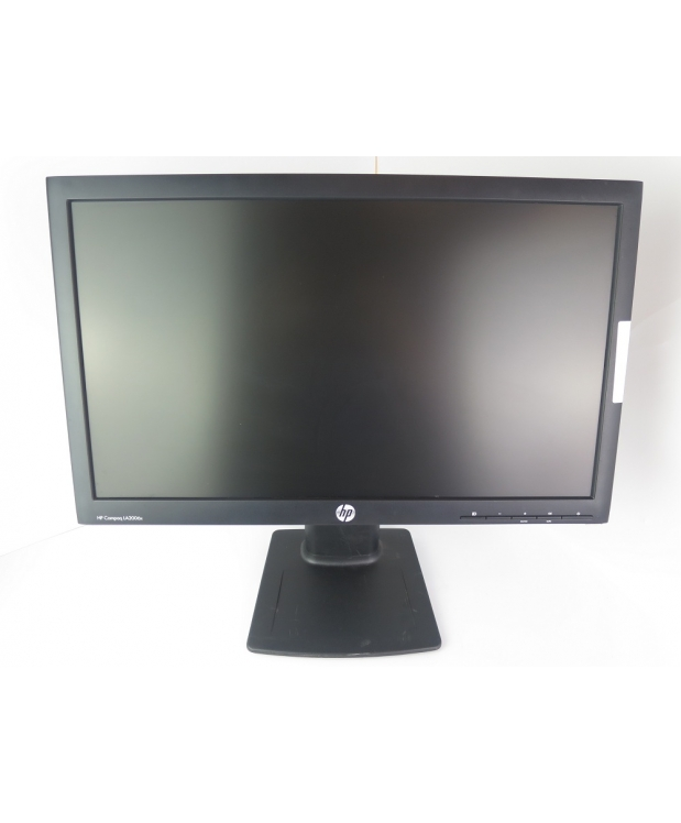 Монитор 20 HP Compaq LA2006x TN LED фото_1