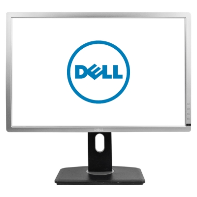 "Монитор 24"" DELL U2412M IPS FULL HD"