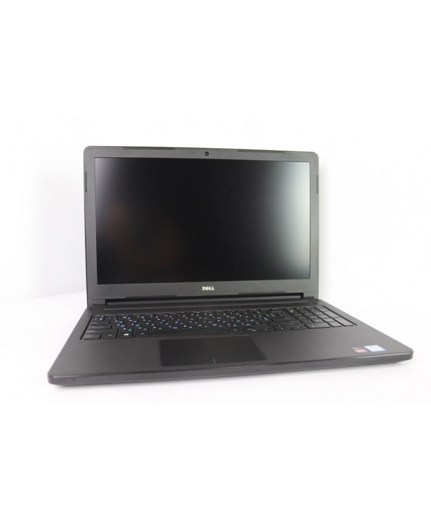 15,6 DELL INSPIRON 5559 I7-6500U 8GB RAM 1TB HDD + AMD Radeon R5 M335 4GB фото_1