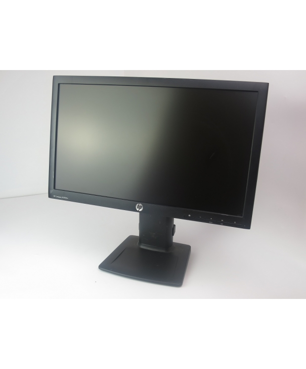 Монитор 20'' HP LE2002x TN LED фото_3