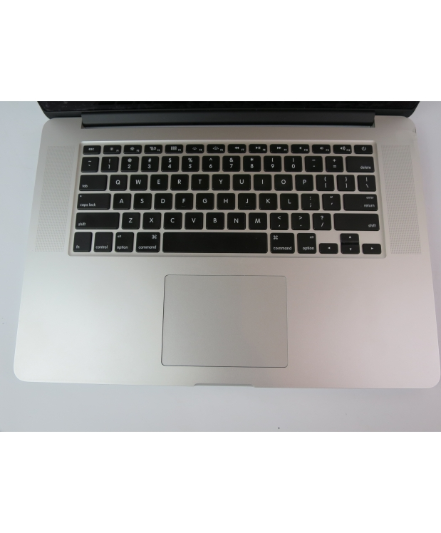 MacBook Pro A1398 15.4 core i7 Уценка! фото_5