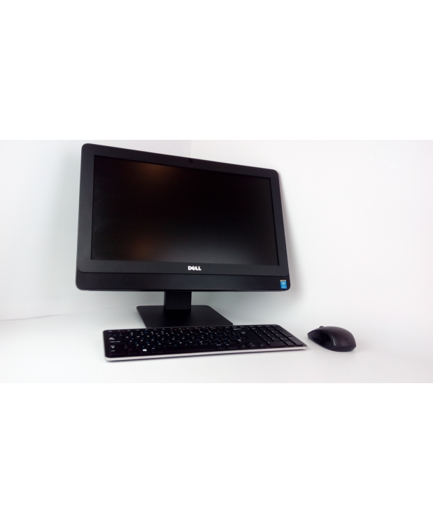 Моноблок Dell Optiplex 3030 i5-4590S фото_2