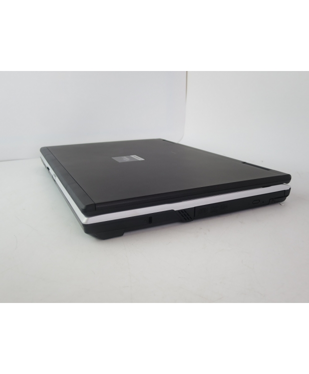 15.4 Fujitsu Siemens LIFEBOOK E8410 CORE 2 DUO T7500 4GB RAM 160GB HDDНоутбук 15.4 Fujitsu Siemens LIFEBOOK E8410 CORE 2 DUO T7500 4GB RAM 160GB HDD фото_2