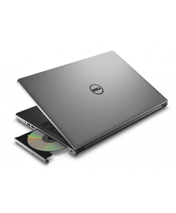 Dell Inspiron 5759 17.3 i7 6 gen. SSD 256GB Touch