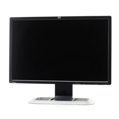 "Монитор  HP LP2475w 24"" S-IPS Full HD"