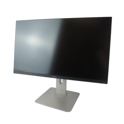 "Монитор  24.1"" Dell UltraSharp U2415 IPS LED HDMI FULL HD"