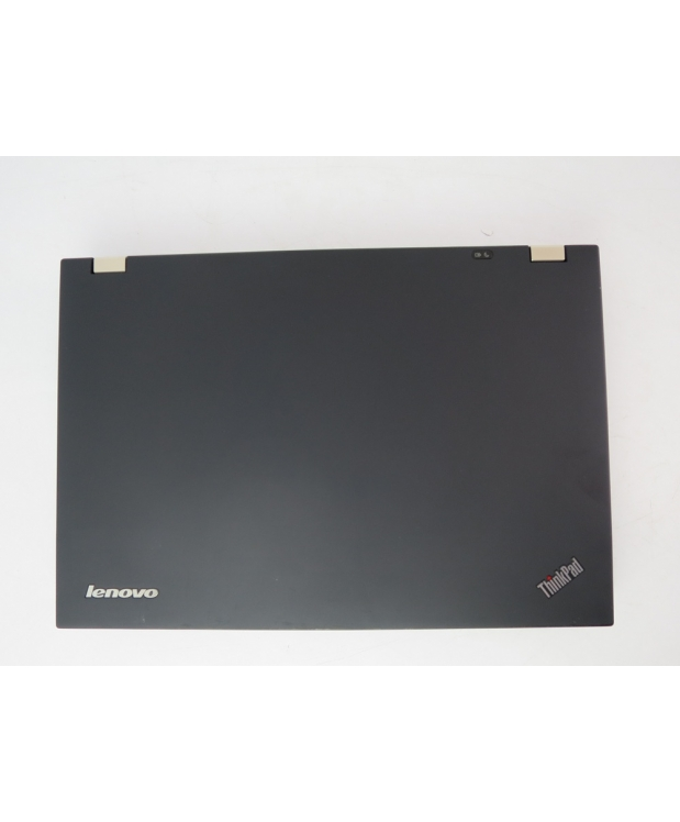 14 LENOVO THINKPAD T420 I5-25420M 4GB DDR3 320GB HDDНоутбук  14 LENOVO THINKPAD T420 I5-25420M 4GB DDR3 320GB HDD фото_4