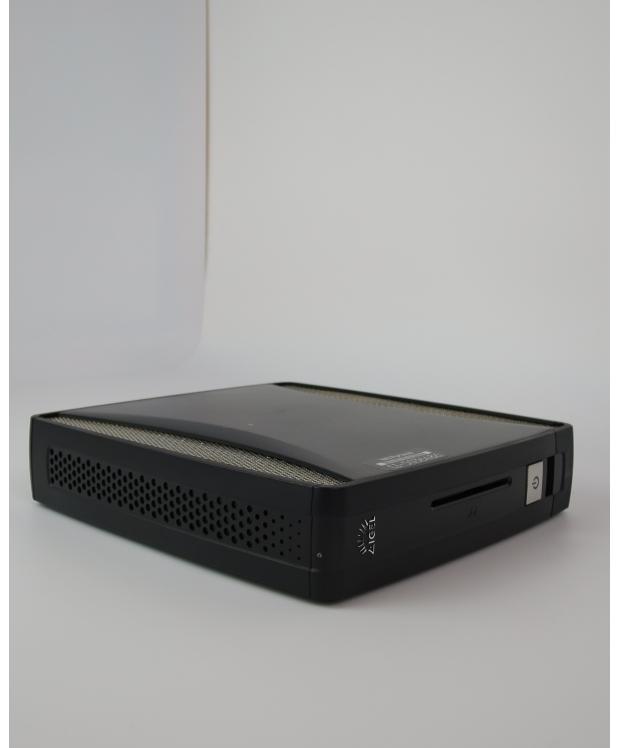 Тонкий клиент IGEL-M300C 800Mhz. Терминал фото_1