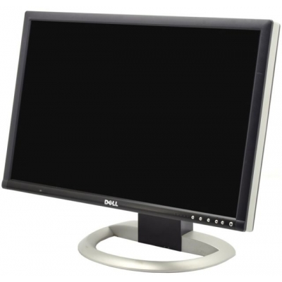"Монитор 24"" DELL 2405FPW FULL HD"