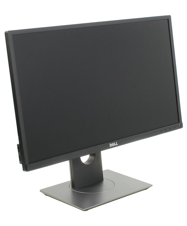 Монитор 23 DELL P2317Hf IPS FULL HD