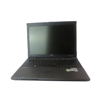 "БУ Ноутбук 15.4"" Fujitsu Mobile X9525  Core 2 Duo P8600 4GB RAM 250GB HDD"