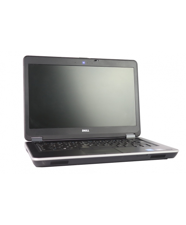 14 Dell Latitude E6440 Core i5-4310M 8Gb RAM 240Gb SSDНоутбук  14 Dell Latitude E6440 Core i5-4310M 8Gb RAM 240Gb SSD