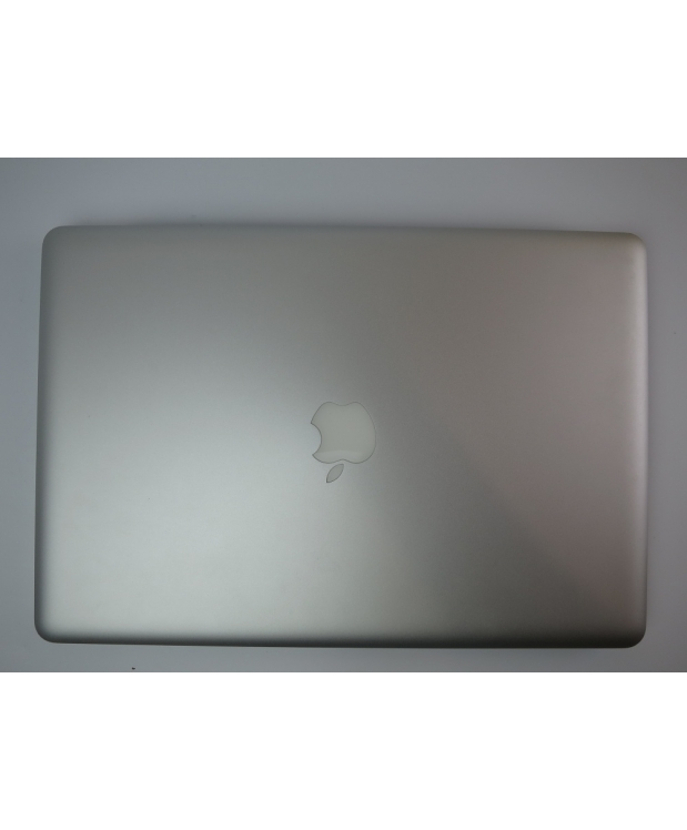 15.4 APPLE MACBOOK PRO A1286 (8.2) CORE I7 2GEN 8GB RAM 128GB SSD фото_5