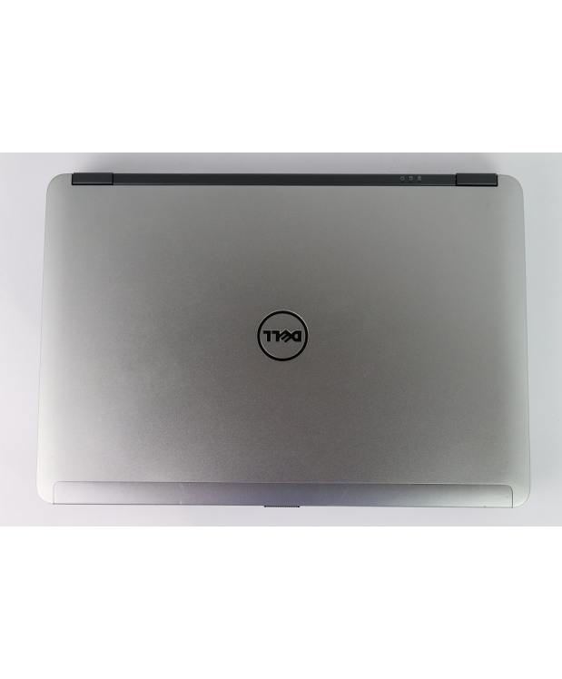 14 Dell Latitude E6440 Core i5-4310M 8Gb RAM 240Gb SSDНоутбук  14 Dell Latitude E6440 Core i5-4310M 8Gb RAM 240Gb SSD фото_3
