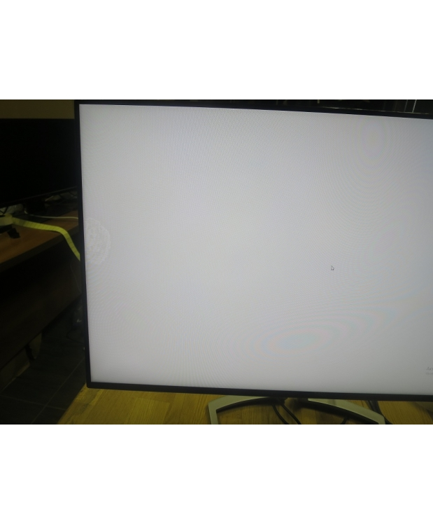Монитор 24 Dell S2418NX FULL HD IPS  фото_3